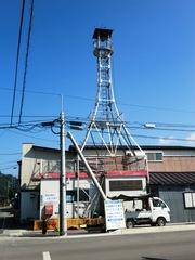 2012.10.16.asahimachi2.JPG