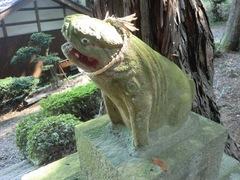 2012.10.16.hachiman10.JPG