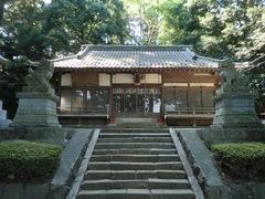 2012.10.16.hachiman12.JPG