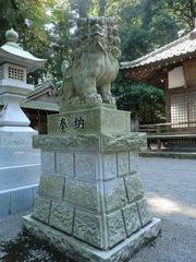 2012.10.16.hachiman13.JPG