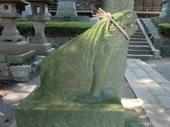 2012.10.16.hachiman7.JPG