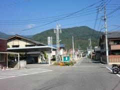 2012.10.16.hatsukarieki4.JPG
