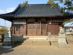 2012.10.16.hukutoshi2.JPG
