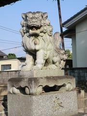 2012.10.16.hukutoshi4.JPG