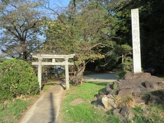 2012.10.16.ichi_kumano1.JPG