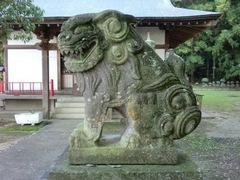 2012.10.16.ichi_kumano10.JPG