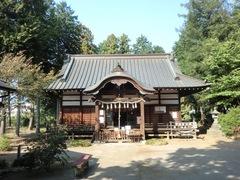 2012.10.16.kaina8.JPG
