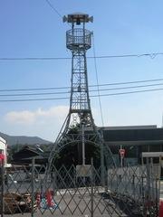 2012.10.16.kamiyoshida1.JPG