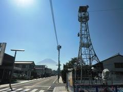 2012.10.16.kamiyoshida2.JPG