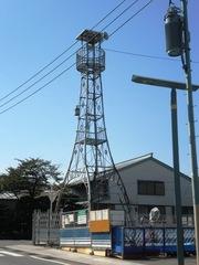 2012.10.16.kamiyoshida3.JPG