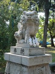 2012.10.16.kokubokumano3.JPG