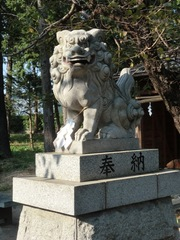 2012.10.16.kokubokumano4.JPG