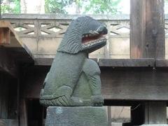 2012.10.16.kokubokumano7.JPG