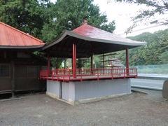 2012.10.16.yanagihara4.JPG
