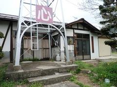 20120430.araihara5.JPG