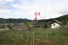 20120430.araihara7.JPG