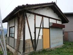 20120430.futatsuishi4.JPG