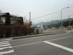 20120430.futatsuishi9.JPG