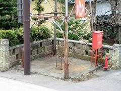 20120430maki5.JPG
