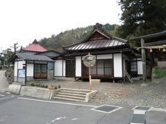 20120430miyaseki11.JPG