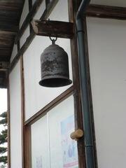 20120430miyaseki12.JPG