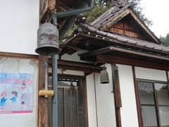 20120430miyaseki14.JPG