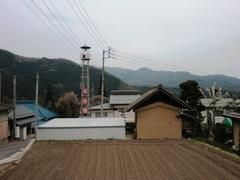 20120430miyaseki5.JPG
