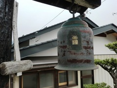 20120430miyaseki9.JPG