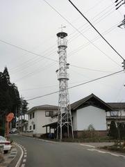 20120430nakahara1.JPG