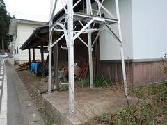 20120430nakahara4.JPG