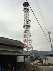 20120430nakahara6.JPG