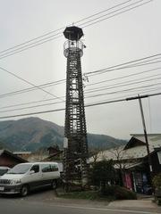 20120430tenjinhara6.JPG