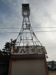 2013.01.06.ekimae2.JPG