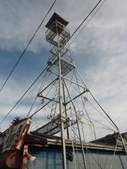 2013.01.06.ekimae3.JPG