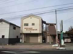 2013.01.06.hiraide6.JPG
