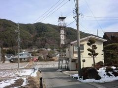 2013.01.06.koyokokawaguchi5.JPG