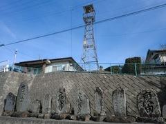 2013.01.06.onouemachi1.JPG