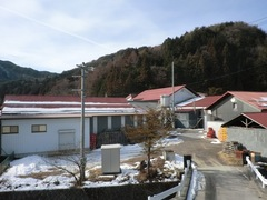 2013.01.06.onouemachi4.JPG