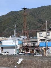 2013.01.06.shimotasuno2.JPG