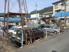 2013.01.06.shimotasuno5.JPG