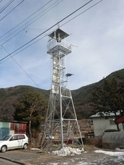 2013.01.06.ueshima2.JPG