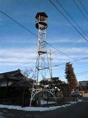 2013.01.13.honmura1.JPG