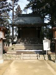 2013.01.13.wakamiya13.JPG