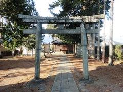 2013.01.17.mishimayama3.JPG