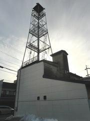 2013.01.19.taisha6.JPG