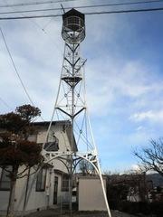 2013.01.25.yoshino1.JPG