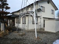 2013.01.25.yoshino4.JPG