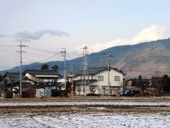 2013.01.25.yoshino5.JPG