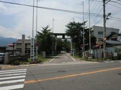 2013.02.10.nyakuichi1.JPG
