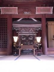 2013.02.10.nyakuichi13.JPG